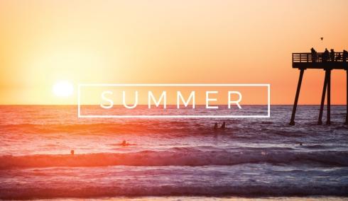 summer_issue29